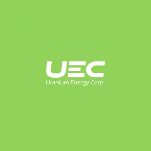 ueccover