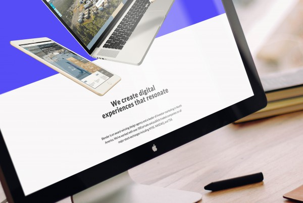 About_iMac_zoom