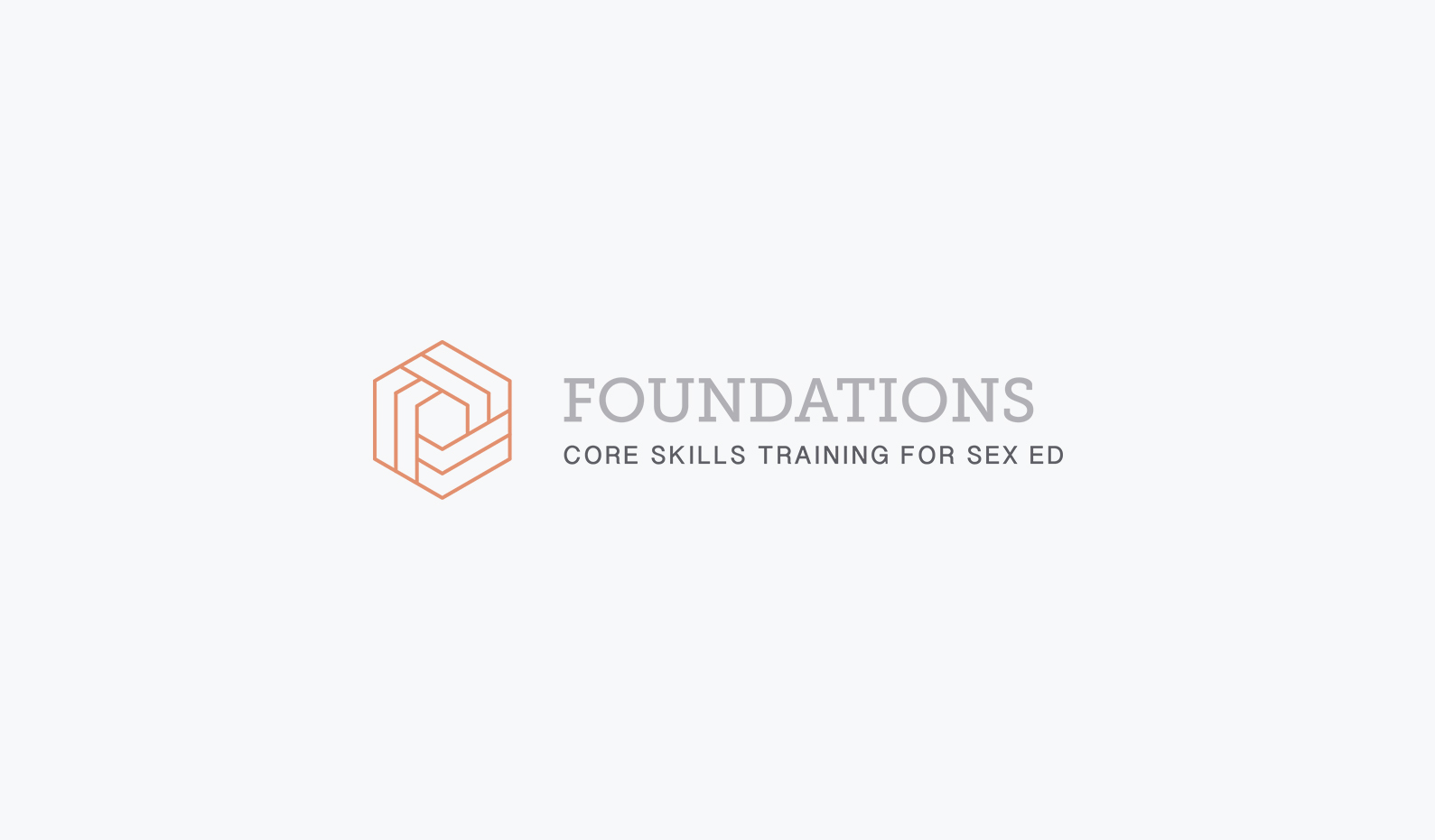 foundations_brand3