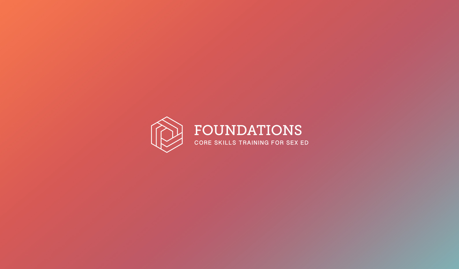 foundations_branding1