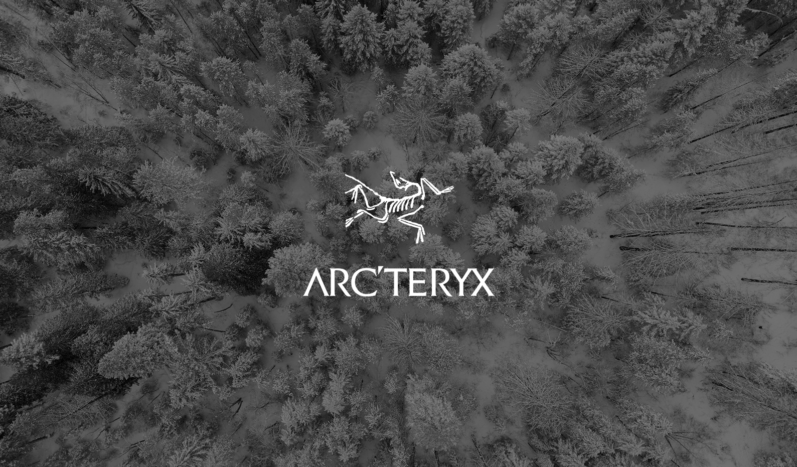 Arc'teryx Fall 2019 Lookbook